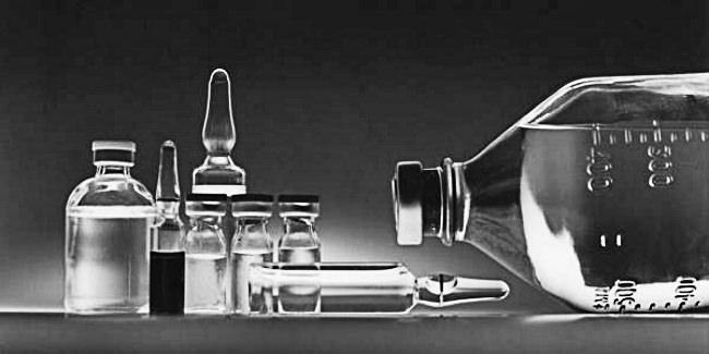 препараты для химиотерапии