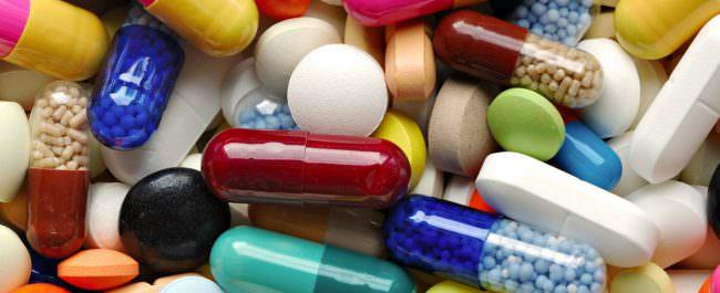 медикаментозное поднятие лейкоцитов