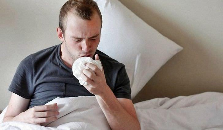 Метастазы в поджелудочной железе и рядом при раке, прогноз жизни и лечение