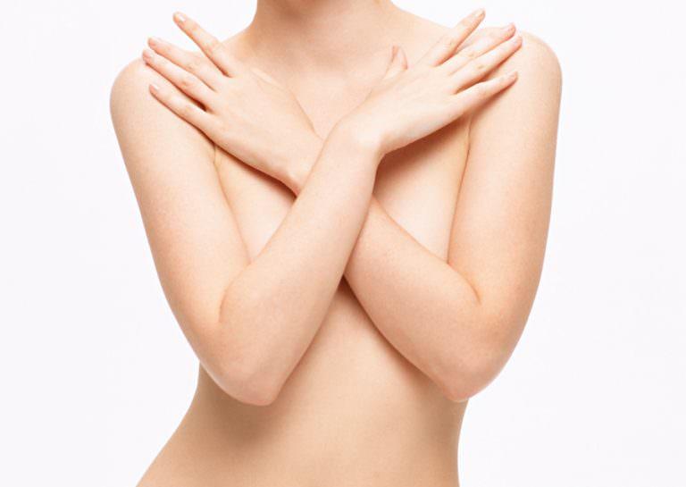 Что показывает онкомаркер СА 15-3: норма и рак молочной железы