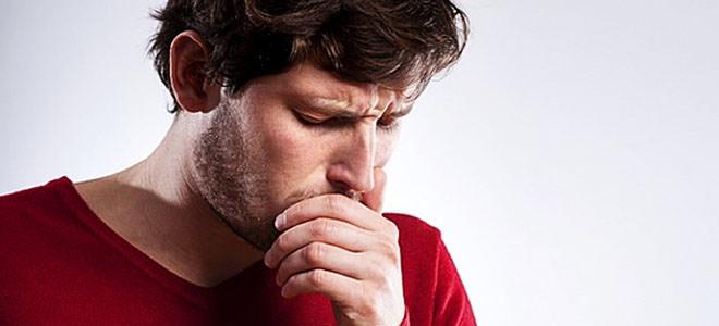 Кашель при раке легких: какой он и как убрать или облегчить кашель у больного раком легких, лечение в Москве