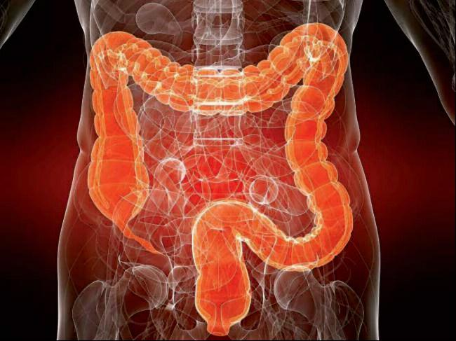 Рак желудка и двенадцатиперстной кишки симптомы и лечение диета