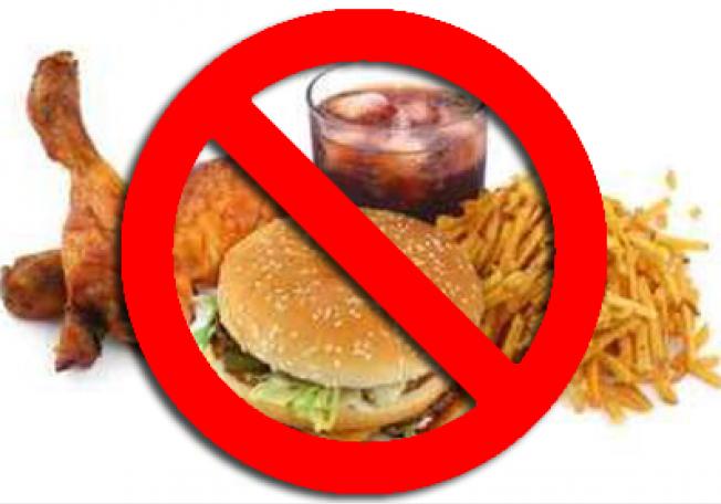 питание по диете 5 при язвенном колите