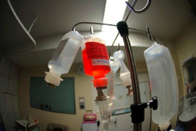 препараты адъювантной химиотерапии