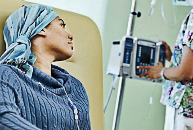 лимфома брекитта лечение