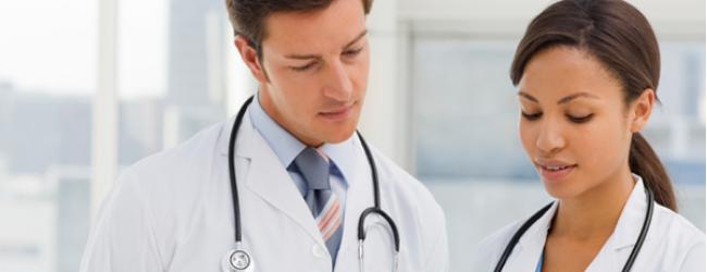 доктора назначают профилактические процедуры