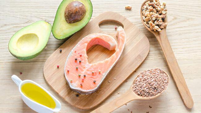 продукты полезные при раке груди