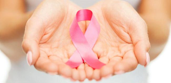 ленточка против рака яичников