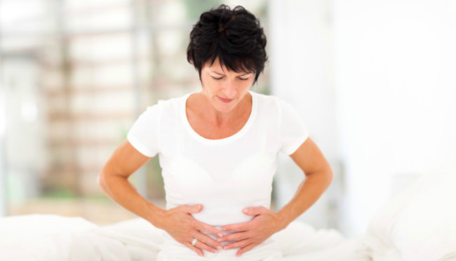 поражение матки при аденокарциноме