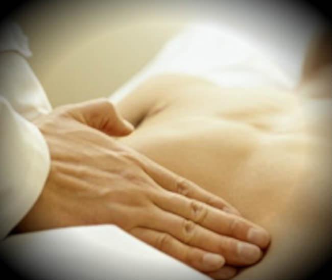 поражение желудка при аденокарциноме