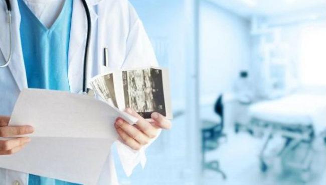 Как распознать онкологию на ранней стадии симптомы