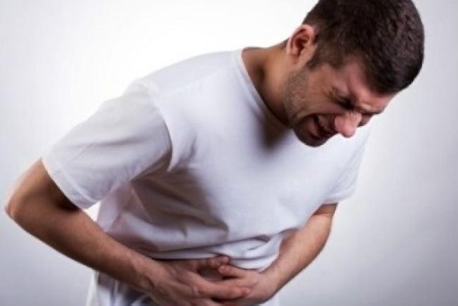 симптом карциномы