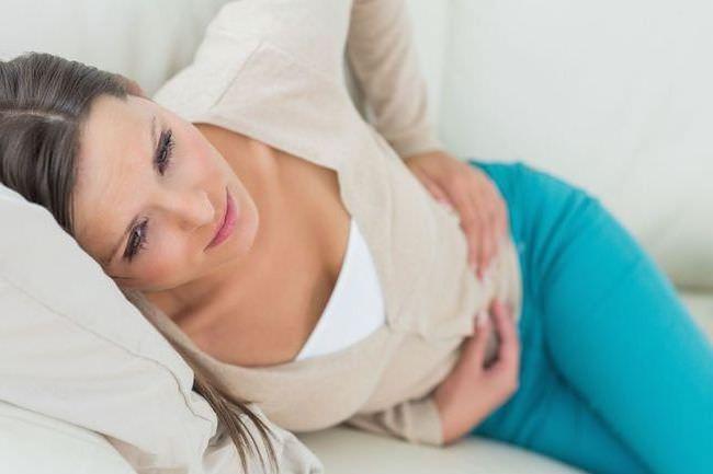 лучевая терапия в онкологии после операции по женски