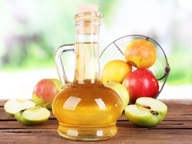 Соки и фрукты от рака простаты