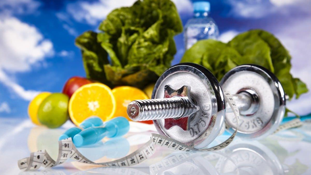 Здоровый образ жизни - лучшая профилактика