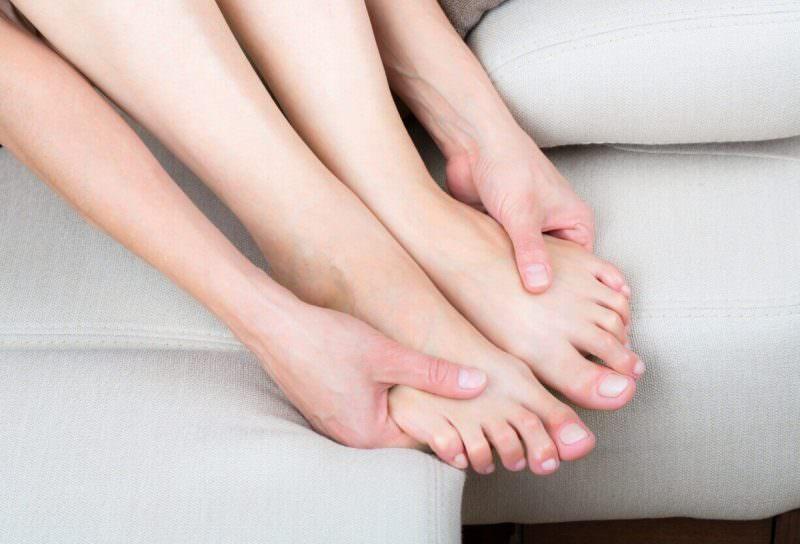 Как болят суставы после лучевой терапии узи тазобедренного сустава взрослым