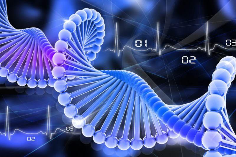 Рак: передается по наследству или все-таки нет?