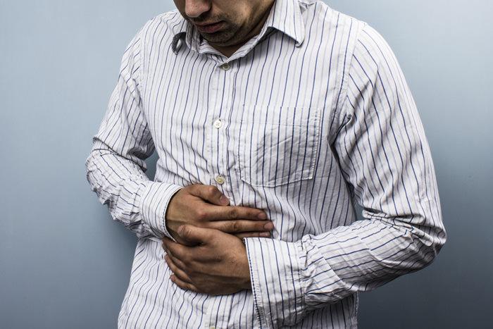 Выживаемость при раке мочевого пузыря