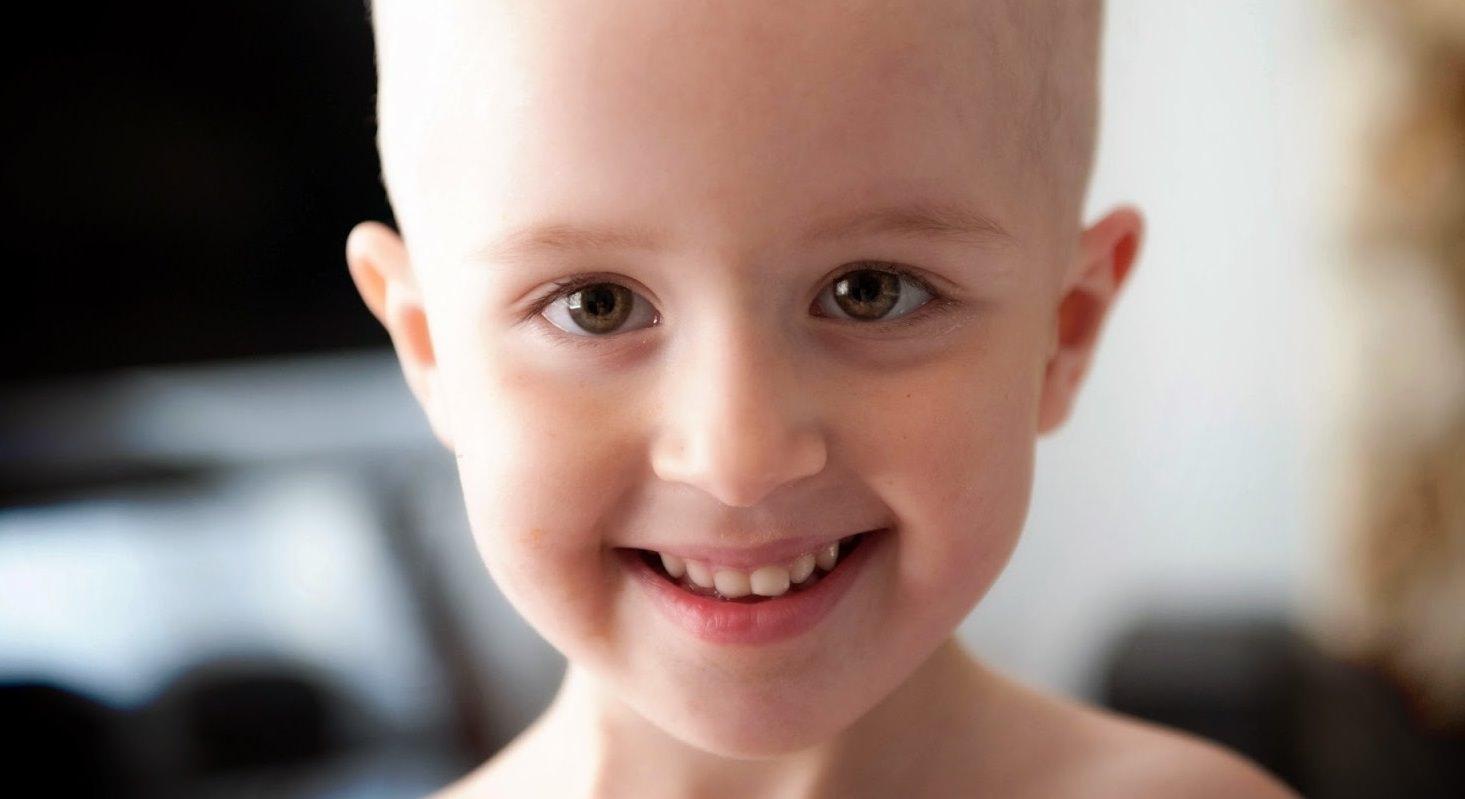 Рак крови – признаки, симптомы, стадии и лечение рака крови. Рак крови у детей