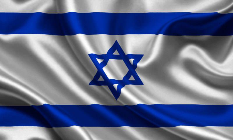 лечение рака в израиле особенности