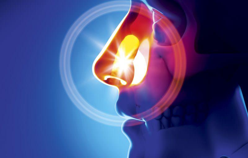 Лечение рака носоглотки (назофарингеальной карциномы) в Израиле