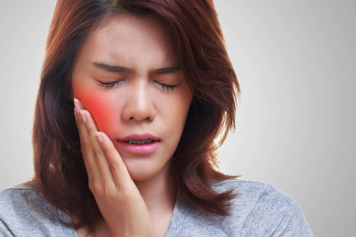 Рак слюнной железы симптомы и лечение