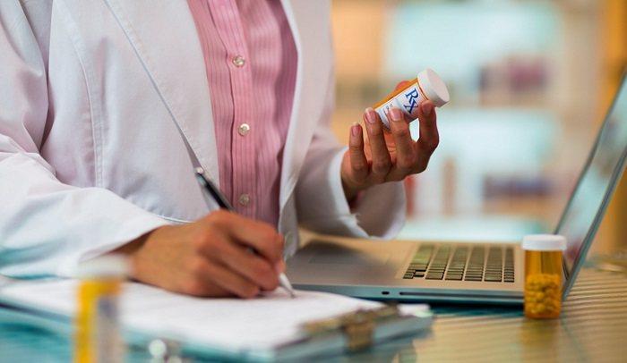 интернет заказ лекарств