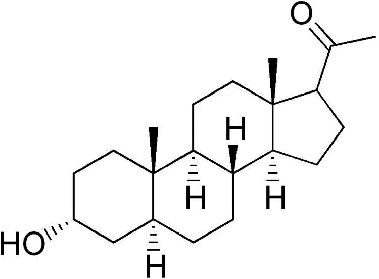 5-альфа-редуктаза