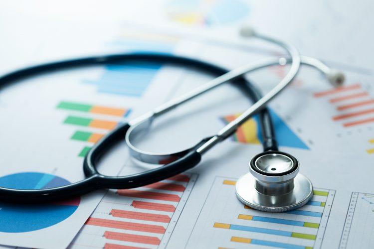 Медицинская статистика