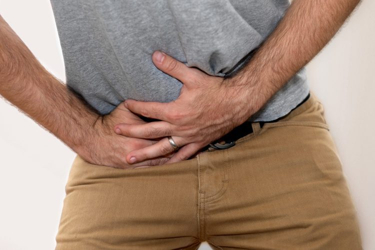 Дискомфорт внизу живота простатит рецепты лечения простатита народными средствами