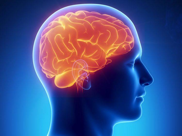 Лечение аденома гипофиза