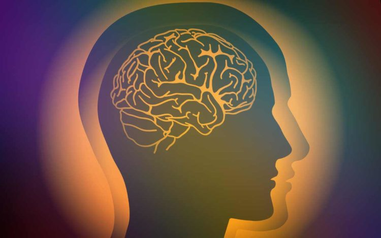 Астроцитома мозга