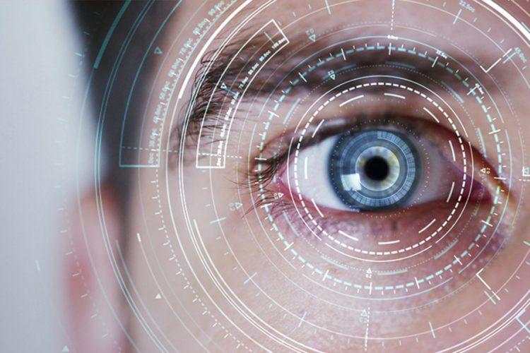 Отклонения в зрительной системе