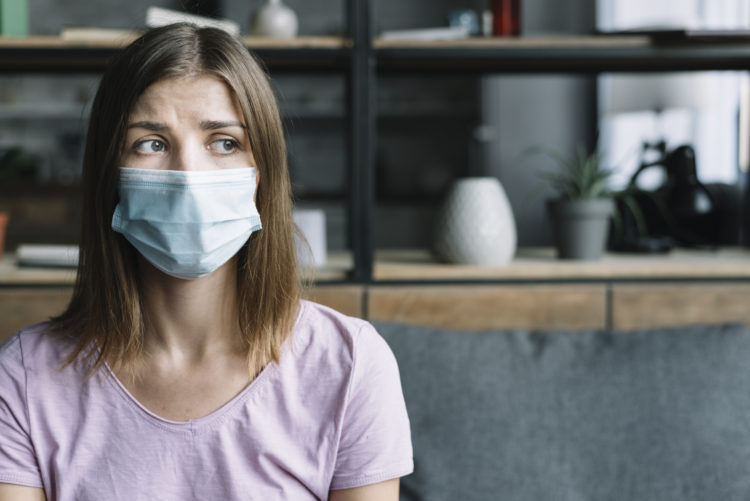 Коронавирус и рак